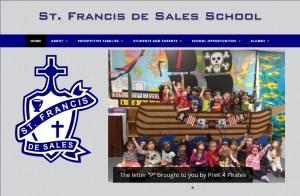 SFdS-School